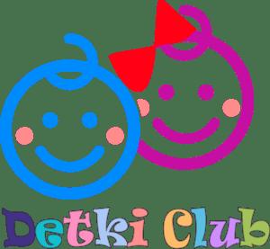 Информационный портал о развитии и воспитании ребенка DetkiClub